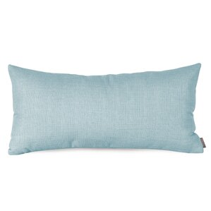 Thomas Lumbar Pillow