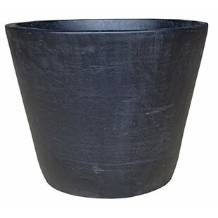 Shaughnessy Self Watering Terracotta Pot Planter by Williston Forge