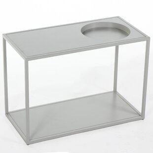 dCOR design The Fjordane End Table