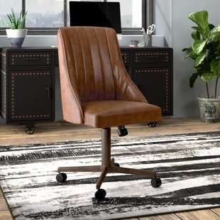 Trent Austin Design Rio Desk Chair