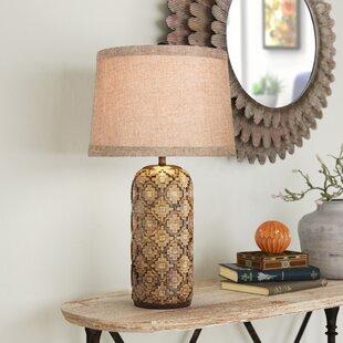 Lourdes 29 Table Lamp