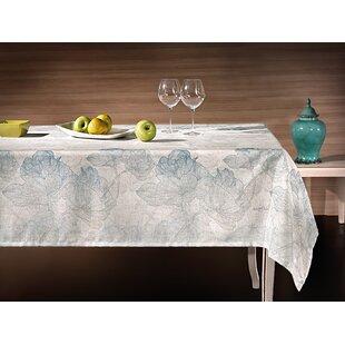 Tablecloth By Saint Clair Paris
