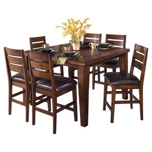 Thibaud Dining Table Charlton Home