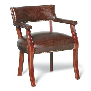 Affordable Price Thayer Armchair by Fairfield Chair Reviews (2019) & Buyer's Guide