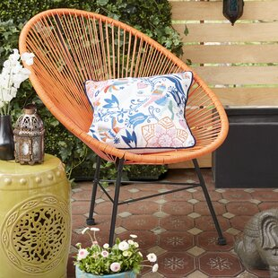 Affordable Price Acapulco Papasan Chair by PoliVaz Reviews (2019) & Buyer's Guide