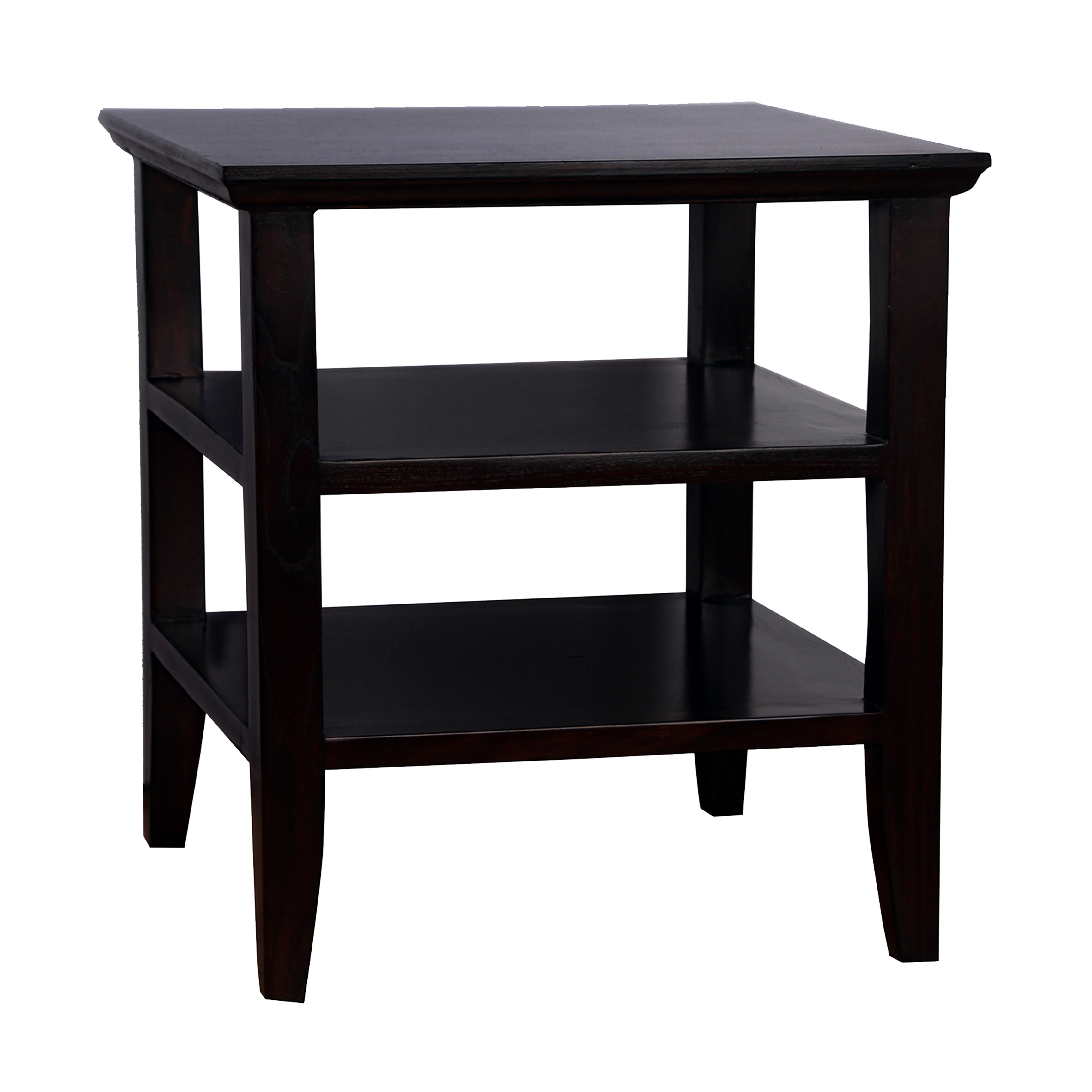 Porthos Home Akira End Table Reviews Wayfair