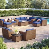 https://secure.img1-fg.wfcdn.com/im/62867318/resize-h160-w160%5Ecompr-r85/7128/71280180/waterbury-17-piece-rattan-sectional-seating-group-with-cushions.jpg