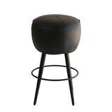 Wynne 26 Counter Stool by Brayden Studio®