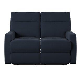 Wayfair Custom Upholstery™ Vance Reclining Loveseat