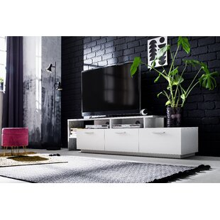 Jessica TV Stand By Wade Logan