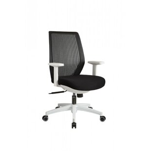 Hodgkins Task Chair