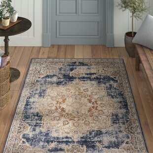 Cottage Country Area Rugs You Ll Love Wayfair