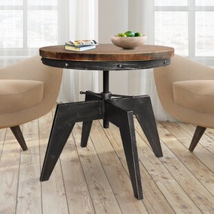 Bargain Hogge Lift Top Coffee Table By Williston Forge