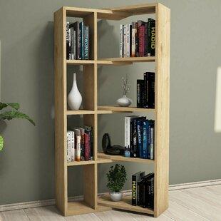 Zelda Bookcase By Gracie Oaks