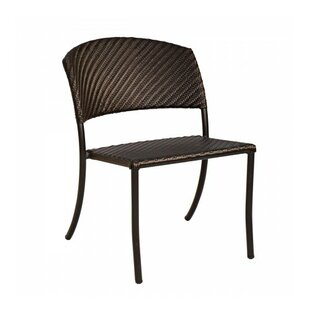 Barlow Patio Dining Chair (Set of 4)