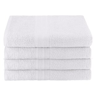Matching Bath Towels And Rugs Wayfair