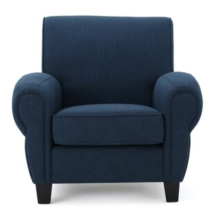 Whittemore Armchair