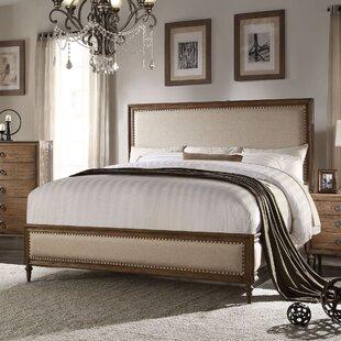 Greyleigh Knollwood Uphols..