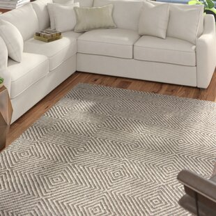 Gray Silver Rugs You Ll Love Wayfair