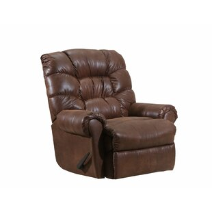Lane Furniture Cortez Recliner