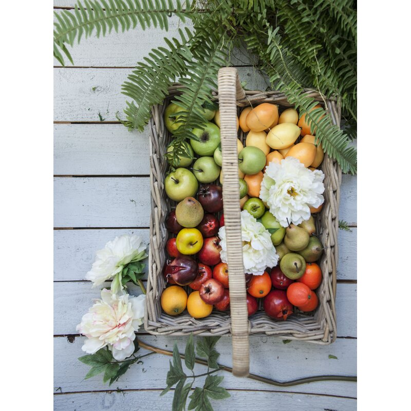 Decorative Faux Pears