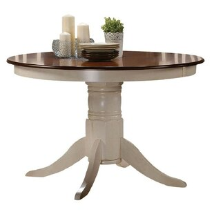Patten Dining Table by August Grove Modern