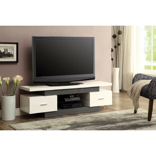 Affordable Price Corbiere TV Stand by Orren Ellis Reviews (2019) & Buyer's Guide