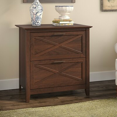 Drawer Putty Wood Filing Cabinets You Ll Love In 2019