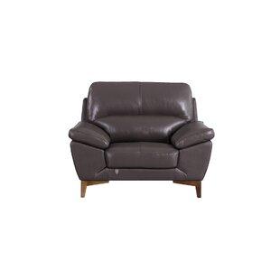 Brayden Studio Stengel Club Chair