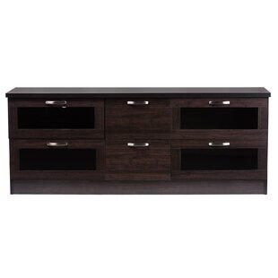 Alba 62 TV Stand by Latitude Run