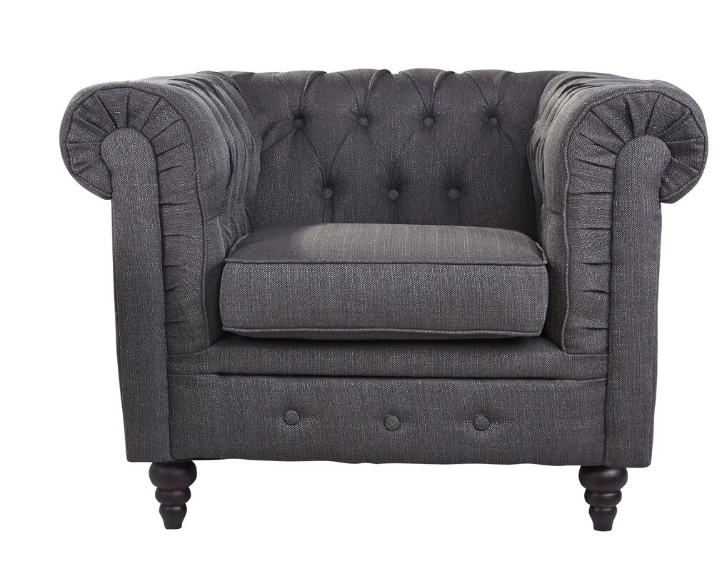 moore by chesterfield roseandmoore rose chair project sofa original archinect