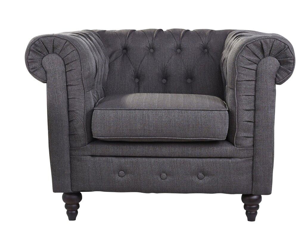 sofa furniture jackson chesterfield pdp reviews joss main chair