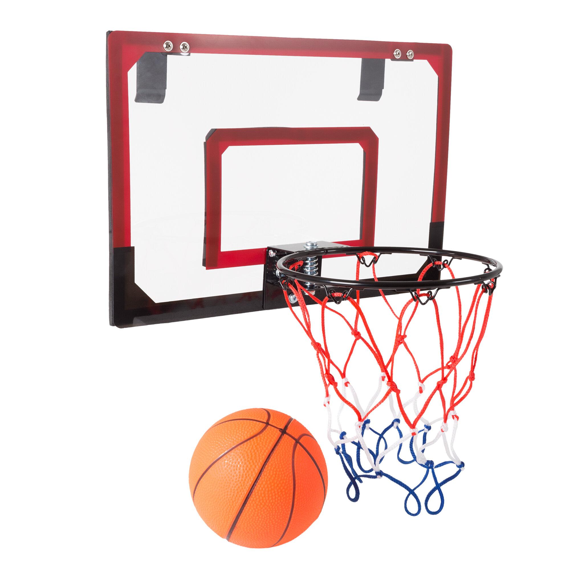 Attirant Over Door Basketball Game U0026 Reviews | Wayfair
