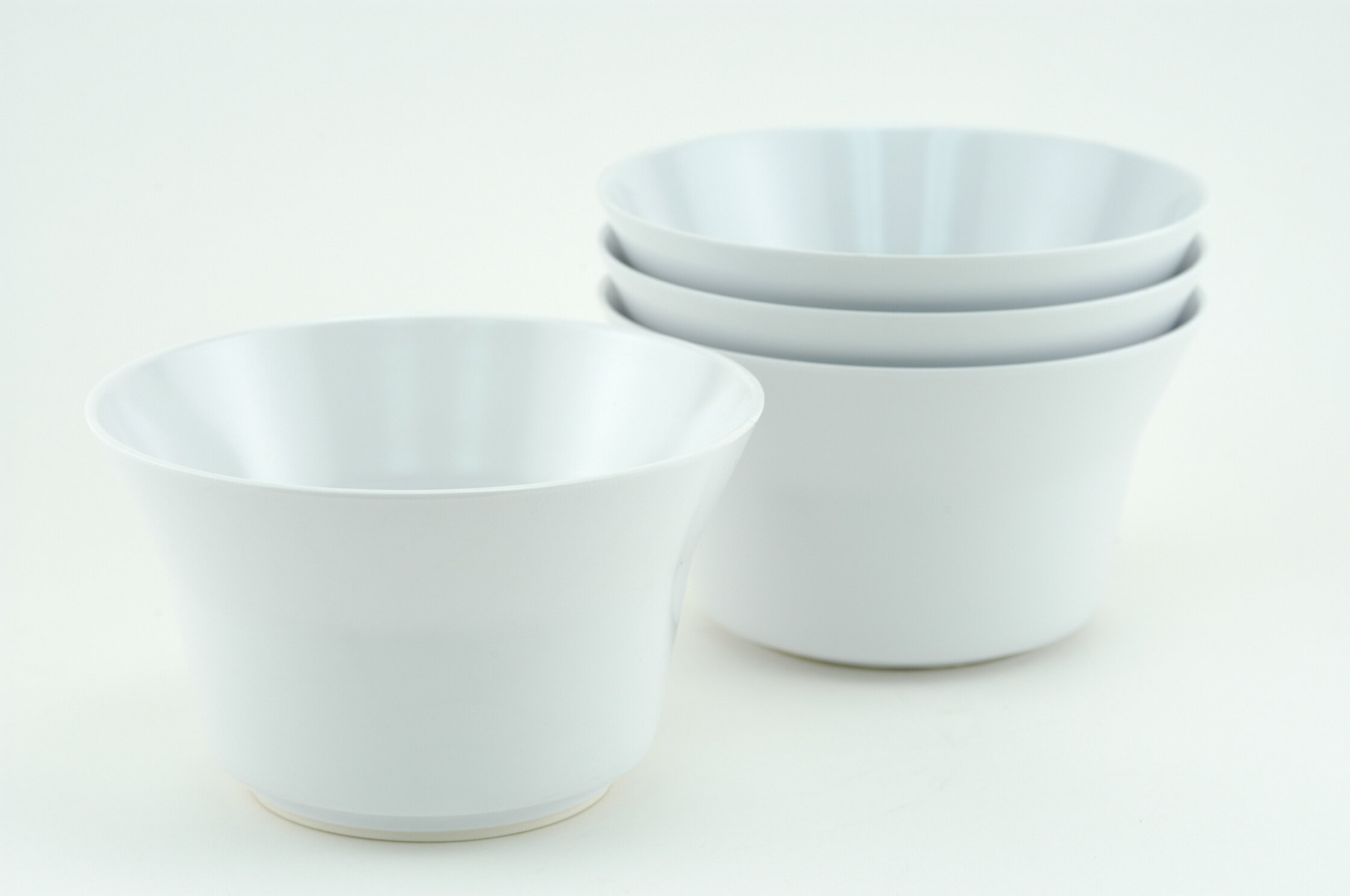 Galleywarecompany 16 Oz Soup Cereal Bowl Reviews