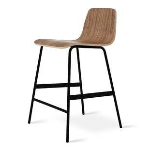 Lecture Counter Bar Stool
