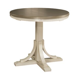 Best Clary Counter Height Dining Table By Rosecliff Heights