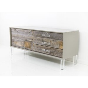 Cody Sideboard by ModShop
