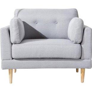 Ultra Armchair