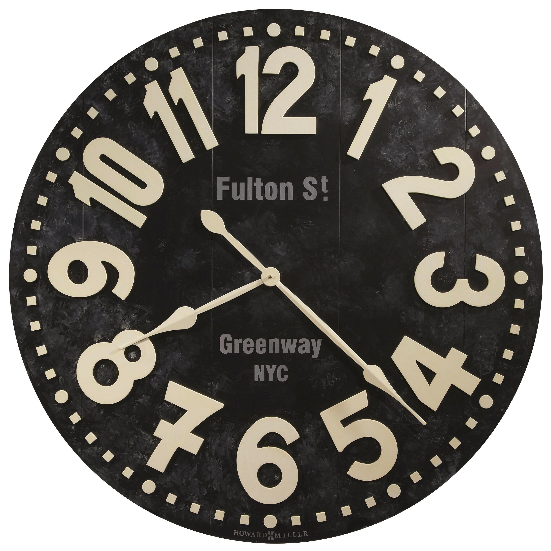 office large size floor clocks wayfair. Oversized 36\ Office Large Size Floor Clocks Wayfair