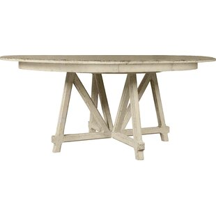 Echo Park Extendable Dining Table by A.R.T. Best #1
