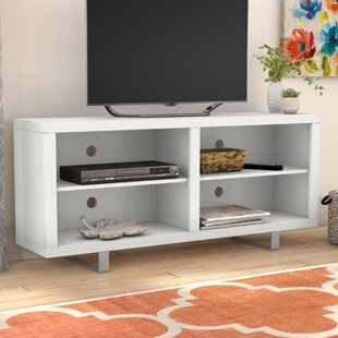 Depasquale 58 TV Stand by Latitude Run