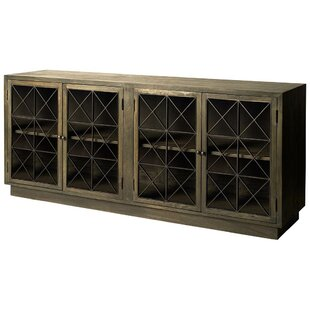 Daveney Sideboard 17 Stories