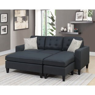https://secure.img1-fg.wfcdn.com/im/62904342/resize-h310-w310%5Ecompr-r85/8516/85162995/gustav-right-hand-facing-sectional-with-ottoman.jpg