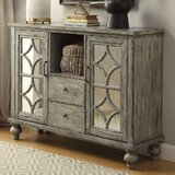 Fantastic Console Cabinet With Doors Wayfair Ca Home Interior And Landscaping Mentranervesignezvosmurscom