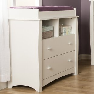 Beehive Changing Table