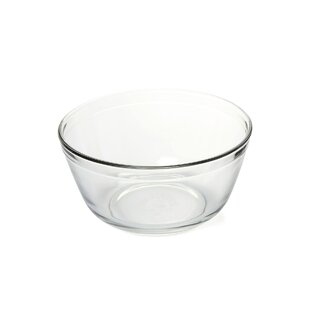 4 Qt. Mixing Bowl (Set of 2)
