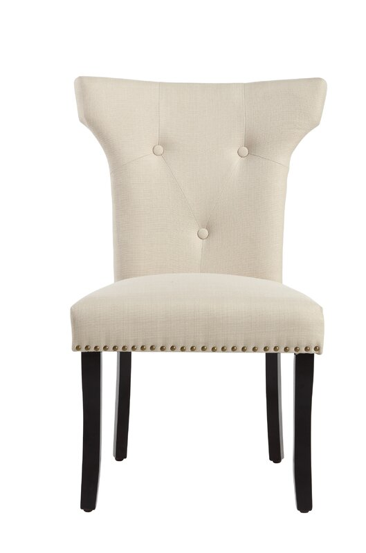 Roseta Side Chair By Willa Arlo Interiors Compare Prices