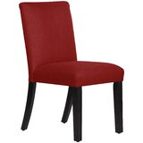 https://secure.img1-fg.wfcdn.com/im/62909579/resize-h160-w160%5Ecompr-r85/6026/60267102/connery-upholstered-dining-chair.jpg
