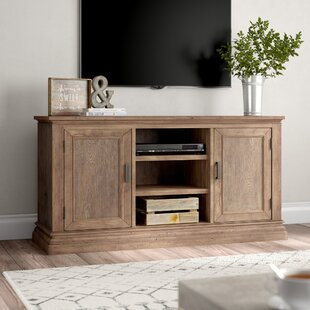 Fortunat TV Stand for TVs up to 50