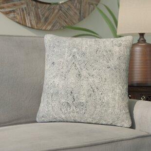 Winschoten Graphic Throw Pillow (Set of 2)